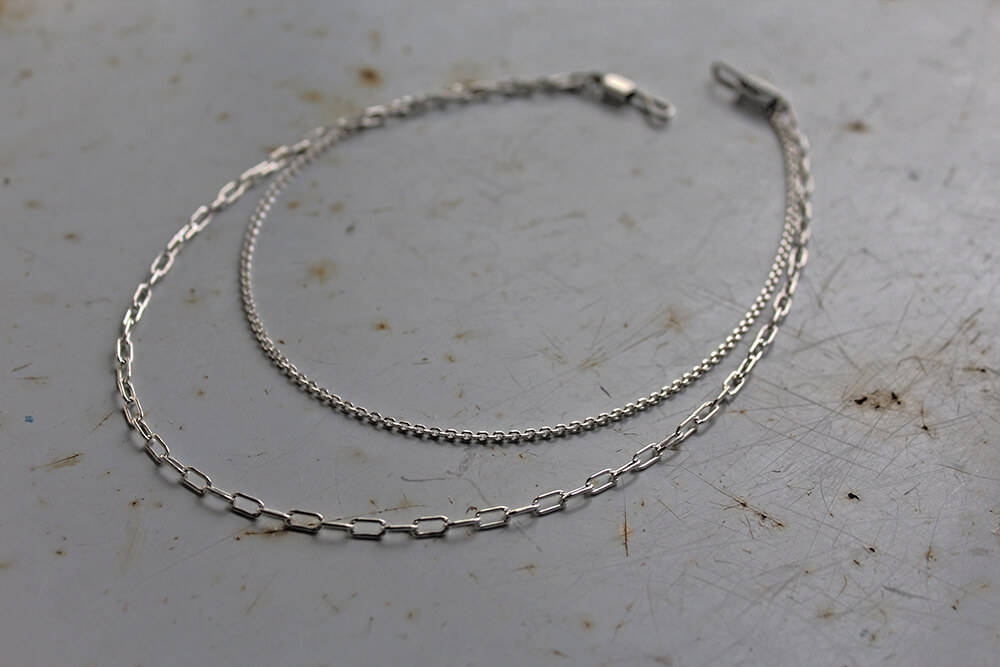 unusual bracelet jewelry chains sterling unique men bracelets silver s